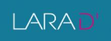LARA D'