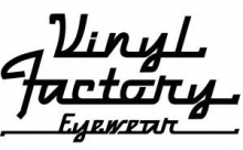 Vinylfactory